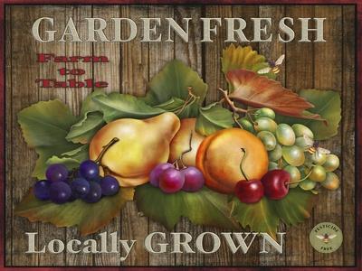 https://imgc.allpostersimages.com/img/posters/jp2133-farm-fresh_u-L-Q1CAXP40.jpg?artPerspective=n