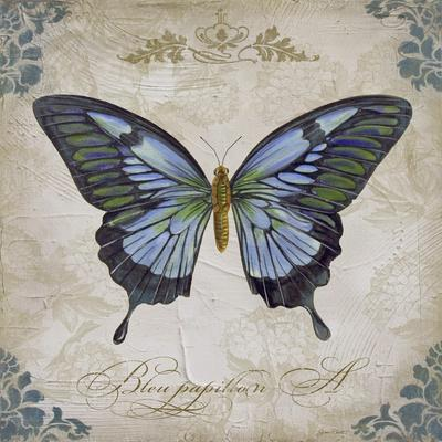 https://imgc.allpostersimages.com/img/posters/jp2153-bleu-papillon-a_u-L-Q1CAC5C0.jpg?artPerspective=n