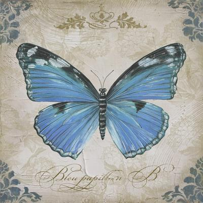 https://imgc.allpostersimages.com/img/posters/jp2154-bleu-papillon-b_u-L-Q1CAC2S0.jpg?artPerspective=n