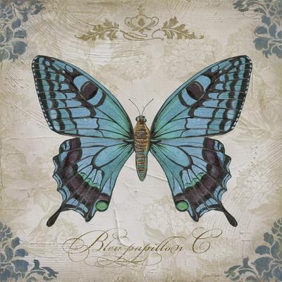 https://imgc.allpostersimages.com/img/posters/jp2155-bleu-papillon-c_u-L-Q1CAB6A0.jpg?artPerspective=n