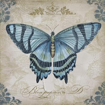 https://imgc.allpostersimages.com/img/posters/jp2156-bleu-papillon-d_u-L-Q1CABZL0.jpg?artPerspective=n