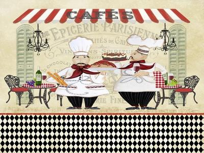https://imgc.allpostersimages.com/img/posters/jp2250-french-cafe-chefs-a_u-L-Q1CAV9D0.jpg?artPerspective=n