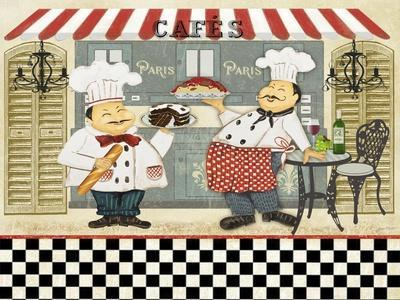 https://imgc.allpostersimages.com/img/posters/jp2279-french-cafe-chefs_u-L-Q1CAX5E0.jpg?artPerspective=n