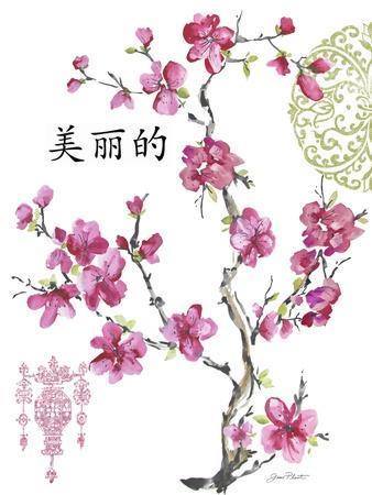 https://imgc.allpostersimages.com/img/posters/jp2363-cherry-blossom-beautiflul_u-L-Q1CAJ290.jpg?artPerspective=n