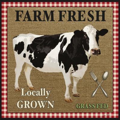 https://imgc.allpostersimages.com/img/posters/jp2381-farm-fresh-cow_u-L-Q1CAUSO0.jpg?artPerspective=n