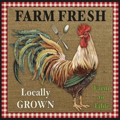 https://imgc.allpostersimages.com/img/posters/jp2382-farm-fresh-rooster_u-L-Q1CAA2H0.jpg?artPerspective=n