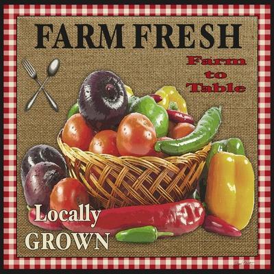 https://imgc.allpostersimages.com/img/posters/jp2385-farm-fresh-veggies_u-L-Q1CA6GE0.jpg?artPerspective=n