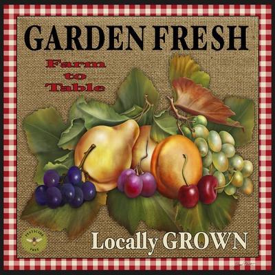 https://imgc.allpostersimages.com/img/posters/jp2386-garden-fresh-fruit_u-L-Q1CA65D0.jpg?artPerspective=n