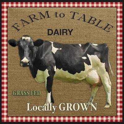 https://imgc.allpostersimages.com/img/posters/jp2389-farm-to-table-dairy_u-L-Q1CAW3G0.jpg?artPerspective=n