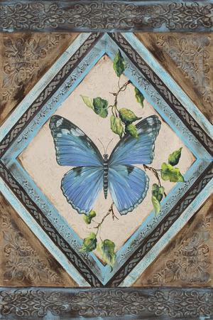 https://imgc.allpostersimages.com/img/posters/jp2392-papillon-bleu_u-L-Q1CAC9H0.jpg?artPerspective=n