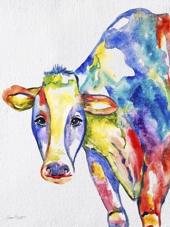 https://imgc.allpostersimages.com/img/posters/jp2489-colorful-cow_u-L-Q1CAV0D0.jpg?artPerspective=n