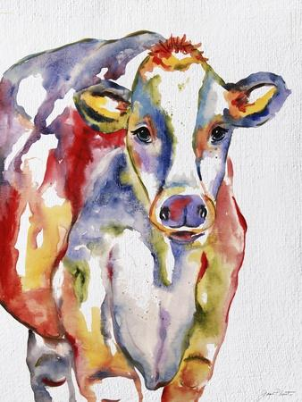 https://imgc.allpostersimages.com/img/posters/jp2490-colorful-cow_u-L-Q1CAXCO0.jpg?artPerspective=n