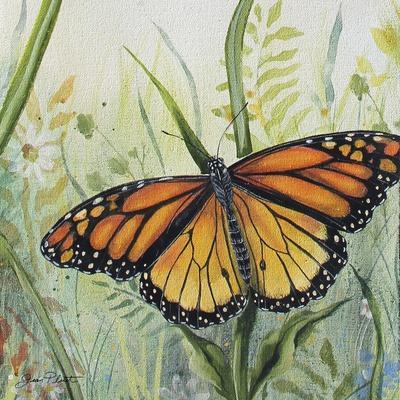 https://imgc.allpostersimages.com/img/posters/jp2543-botanical-beauties_u-L-Q1CANHC0.jpg?artPerspective=n