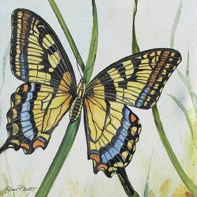 https://imgc.allpostersimages.com/img/posters/jp2545-botanical-beauties_u-L-Q1CAN6C0.jpg?artPerspective=n