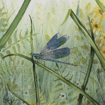 https://imgc.allpostersimages.com/img/posters/jp2546-botanical-beauties_u-L-Q1CAEQG0.jpg?artPerspective=n