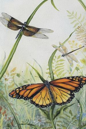https://imgc.allpostersimages.com/img/posters/jp2547-botanical-beauties_u-L-Q1CAIX70.jpg?artPerspective=n