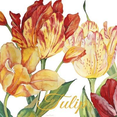 https://imgc.allpostersimages.com/img/posters/jp2583-tulip-a_u-L-Q1CAW810.jpg?artPerspective=n