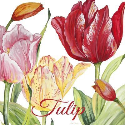 https://imgc.allpostersimages.com/img/posters/jp2584-tulip-b_u-L-Q1CAWAB0.jpg?artPerspective=n