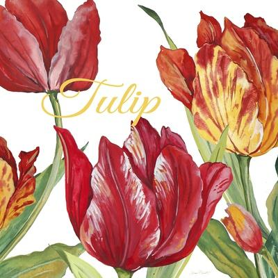 https://imgc.allpostersimages.com/img/posters/jp2585-tulip-c_u-L-Q1CAVR70.jpg?artPerspective=n