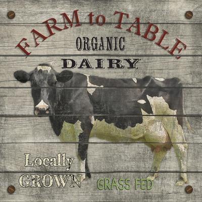 https://imgc.allpostersimages.com/img/posters/jp2629-farm-to-table-dairy_u-L-Q1CAXXU0.jpg?artPerspective=n