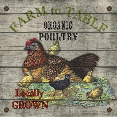 https://imgc.allpostersimages.com/img/posters/jp2630-farm-to-table-poultry_u-L-Q1CAU7O0.jpg?artPerspective=n