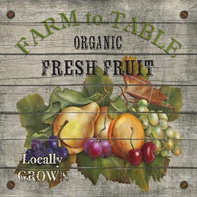 https://imgc.allpostersimages.com/img/posters/jp2631-farm-to-table-fresh-fruit_u-L-Q1CA7S10.jpg?artPerspective=n