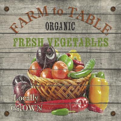 https://imgc.allpostersimages.com/img/posters/jp2632-farm-to-table-fresh-vegetables_u-L-Q1CA7ZG0.jpg?artPerspective=n
