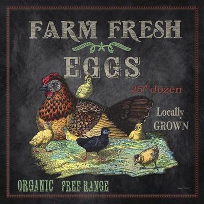 https://imgc.allpostersimages.com/img/posters/jp2636-farm-fresh-eggs_u-L-Q1CAVMN0.jpg?artPerspective=n