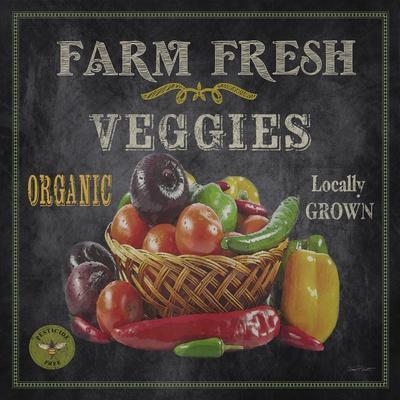 https://imgc.allpostersimages.com/img/posters/jp2637-farm-fresh-veggies_u-L-Q1CA5WE0.jpg?artPerspective=n