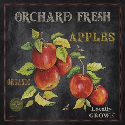https://imgc.allpostersimages.com/img/posters/jp2638-orchard-fresh-apples_u-L-Q1CA5QK0.jpg?artPerspective=n