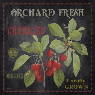 https://imgc.allpostersimages.com/img/posters/jp2639-orchard-fresh-cherries_u-L-Q1CA8B60.jpg?artPerspective=n