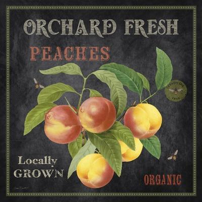 https://imgc.allpostersimages.com/img/posters/jp2640-orchard-fresh-peaches_u-L-Q1CA87R0.jpg?artPerspective=n