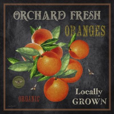 https://imgc.allpostersimages.com/img/posters/jp2641-orchard-fresh-oranges_u-L-Q1CA8IN0.jpg?artPerspective=n