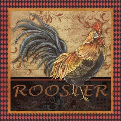 https://imgc.allpostersimages.com/img/posters/jp2879-ruler-of-the-roost-series_u-L-Q1CAELY0.jpg?artPerspective=n