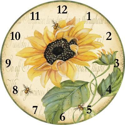 https://imgc.allpostersimages.com/img/posters/jp2887-sunflower-melody-clock_u-L-Q1CAYJ10.jpg?artPerspective=n