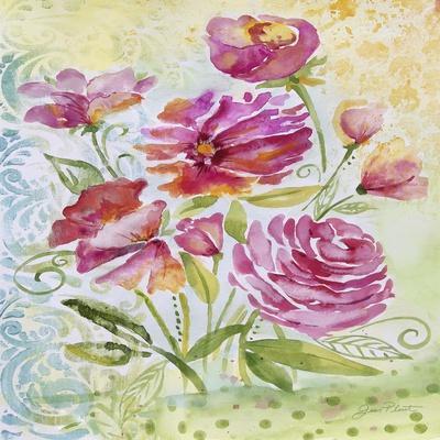 https://imgc.allpostersimages.com/img/posters/jp2957-garden-beauty_u-L-Q1CAL830.jpg?artPerspective=n