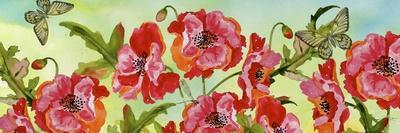 https://imgc.allpostersimages.com/img/posters/jp3010-bouquet-de-fleur_u-L-Q1CAA3R0.jpg?artPerspective=n