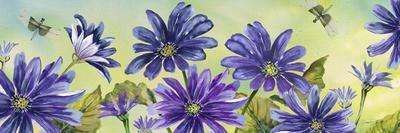 https://imgc.allpostersimages.com/img/posters/jp3011-bouquet-de-fleur_u-L-Q1CA9P20.jpg?artPerspective=n