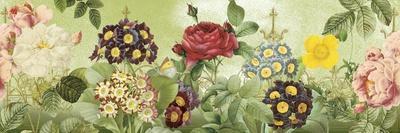 https://imgc.allpostersimages.com/img/posters/jp3012-flower-garden_u-L-Q1CABBH0.jpg?artPerspective=n