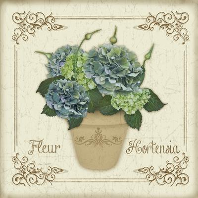 https://imgc.allpostersimages.com/img/posters/jp3020-fleur-hortensia_u-L-Q1CAL980.jpg?artPerspective=n