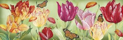 https://imgc.allpostersimages.com/img/posters/jp3025-tulip-garden_u-L-Q1CAXSW0.jpg?artPerspective=n
