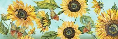 https://imgc.allpostersimages.com/img/posters/jp3027-c-sunflower-garden_u-L-Q1CA5XD0.jpg?artPerspective=n