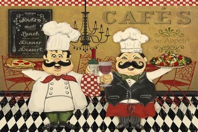 https://imgc.allpostersimages.com/img/posters/jp3045-italian-chefsb_u-L-Q1CAWL90.jpg?artPerspective=n