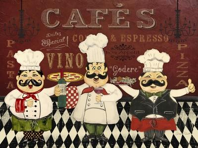 https://imgc.allpostersimages.com/img/posters/jp3048-italian-chefs-d_u-L-Q1CAY9Y0.jpg?artPerspective=n