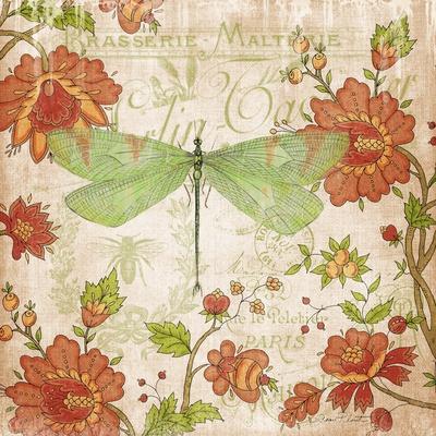 https://imgc.allpostersimages.com/img/posters/jp3068-jardin-de-luxe_u-L-Q1CAVH90.jpg?artPerspective=n