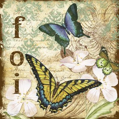https://imgc.allpostersimages.com/img/posters/jp3077-inspirational-butterflies_u-L-Q1CAXUN0.jpg?artPerspective=n