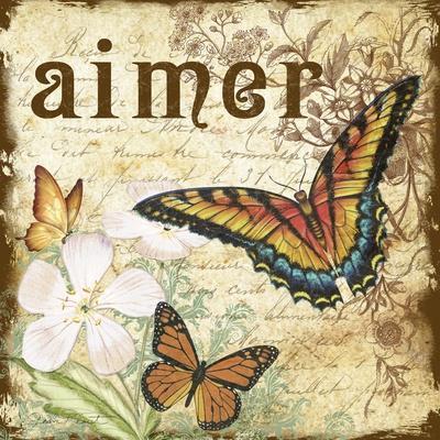 https://imgc.allpostersimages.com/img/posters/jp3079-inspirational-butterflies_u-L-Q1CAXP10.jpg?artPerspective=n