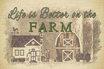 https://imgc.allpostersimages.com/img/posters/jp3232-farm-life_u-L-Q1CAOSU0.jpg?artPerspective=n
