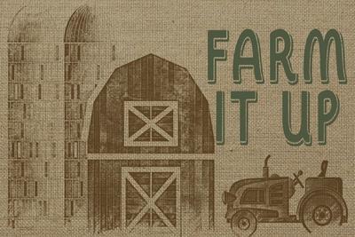 https://imgc.allpostersimages.com/img/posters/jp3235-farm-life_u-L-Q1CAPQ10.jpg?artPerspective=n