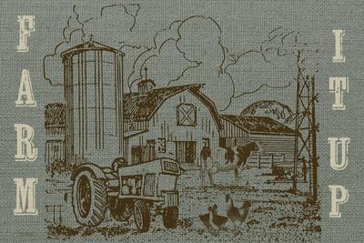 https://imgc.allpostersimages.com/img/posters/jp3236-farm-life_u-L-Q1CAQTY0.jpg?artPerspective=n